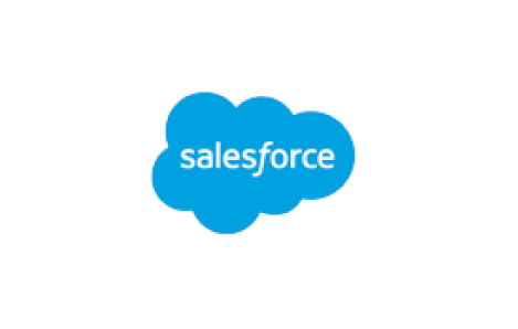 docusign salesforce